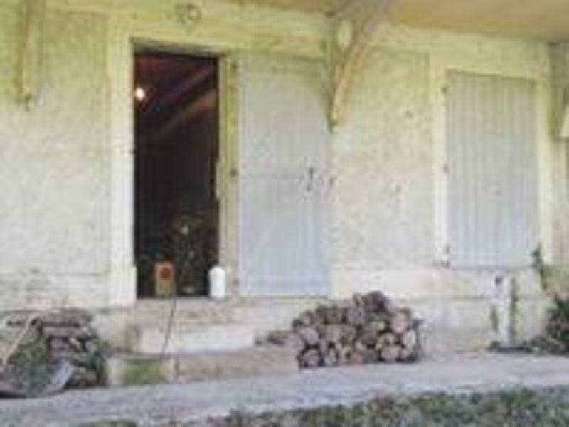 Vente maison / villa Verrieres 88900€ - Photo 4
