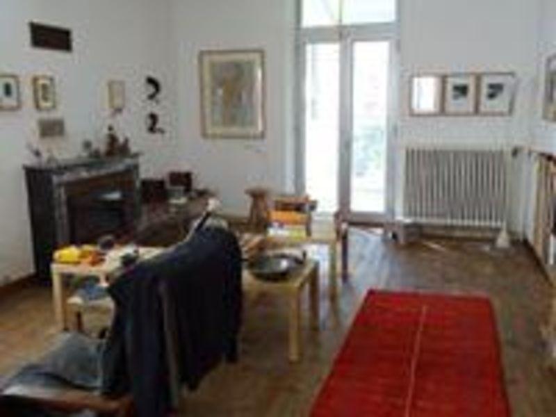 Vente maison / villa Verrieres 88900€ - Photo 5