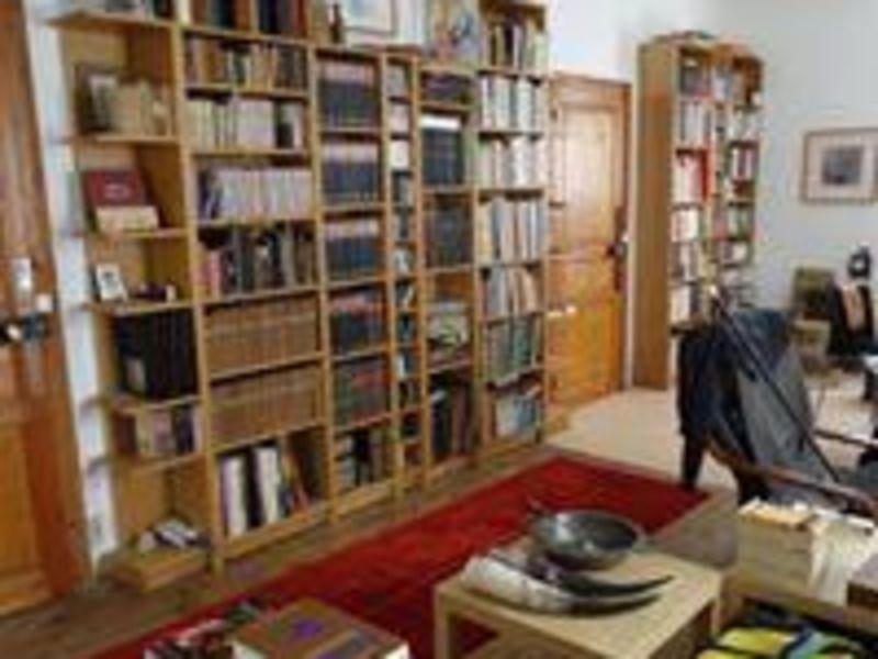 Vente maison / villa Verrieres 88900€ - Photo 6