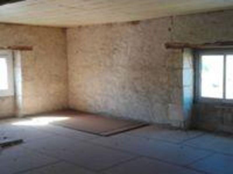 Vente maison / villa Verrieres 88900€ - Photo 7