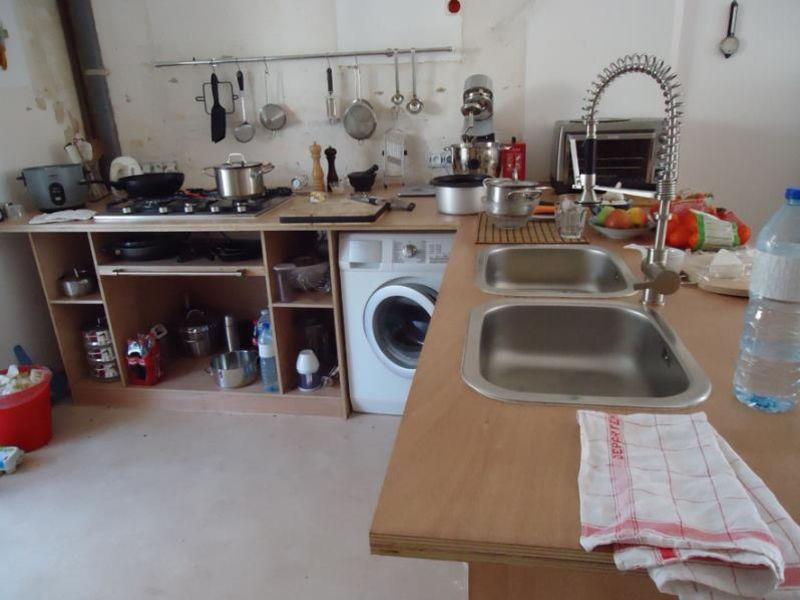 Vente maison / villa Verrieres 88900€ - Photo 8