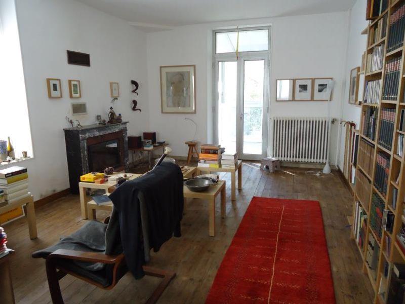 Vente maison / villa Verrieres 88900€ - Photo 9