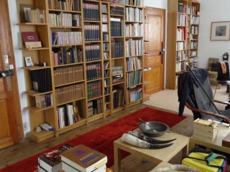 Vente maison / villa Verrieres 88900€ - Photo 10