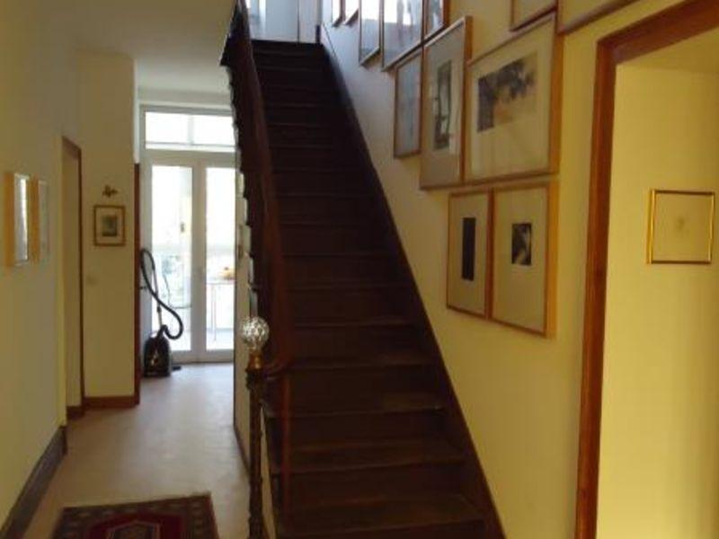 Vente maison / villa Verrieres 88900€ - Photo 11