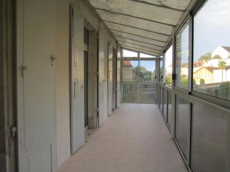 Vente maison / villa Verrieres 88900€ - Photo 12