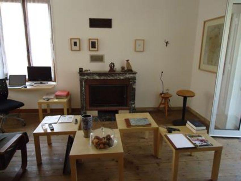 Vente maison / villa Verrieres 88900€ - Photo 14