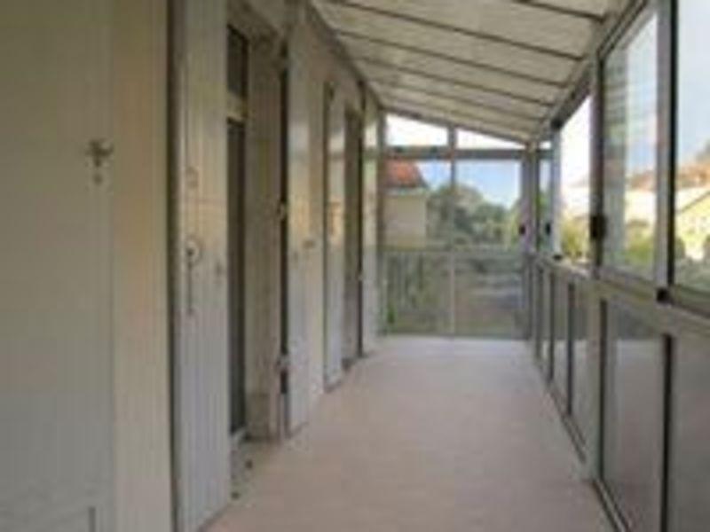 Vente maison / villa Verrieres 88900€ - Photo 15