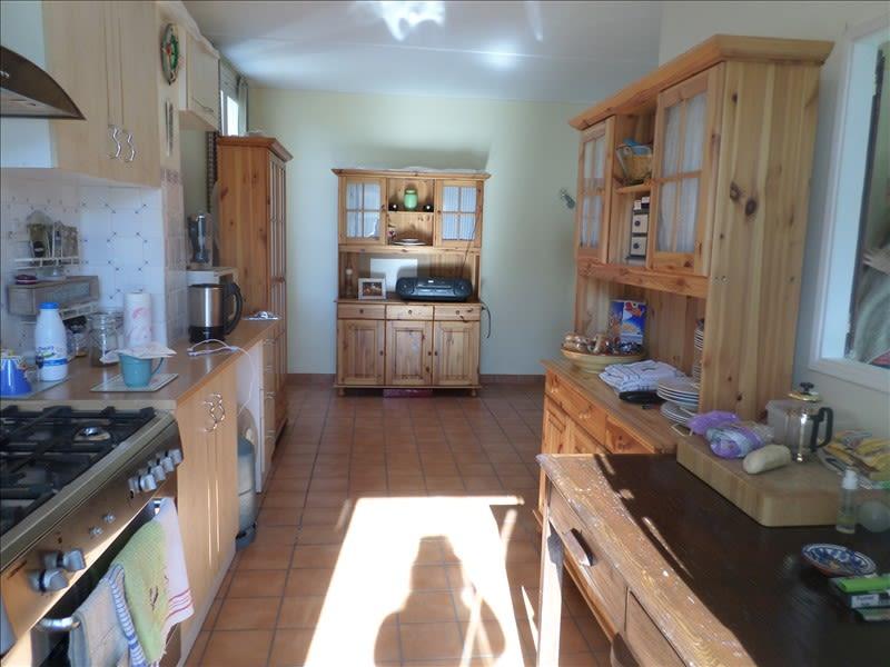 Vente maison / villa Moulismes 54999€ - Photo 5