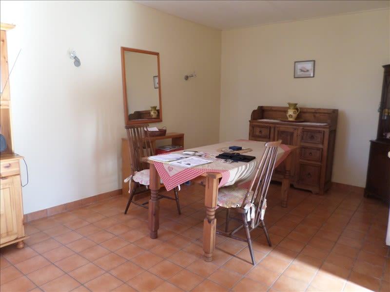 Vente maison / villa Moulismes 54999€ - Photo 6