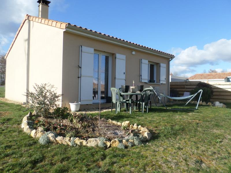 Vente maison / villa Lhommaize 99 000€ - Photo 2