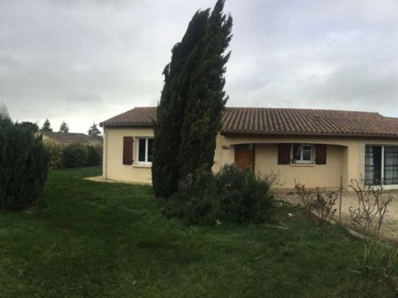 Vente maison / villa Lhommaize 152500€ - Photo 3