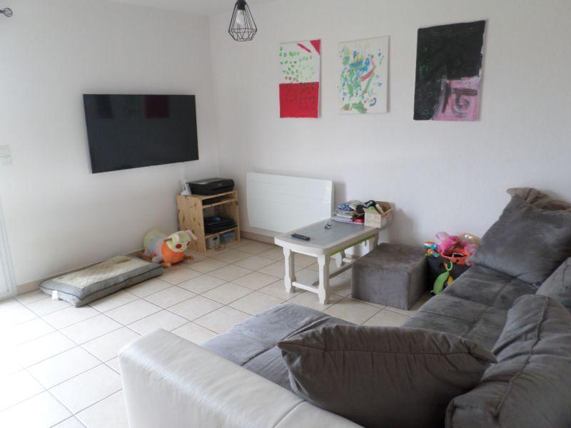 Vente maison / villa Lhommaize 152500€ - Photo 6