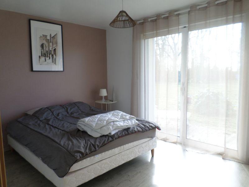 Vente maison / villa Leignes sur fontaine 204000€ - Photo 2