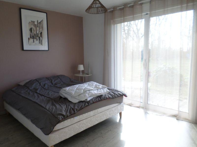 Vente maison / villa Leignes sur fontaine 204000€ - Photo 3