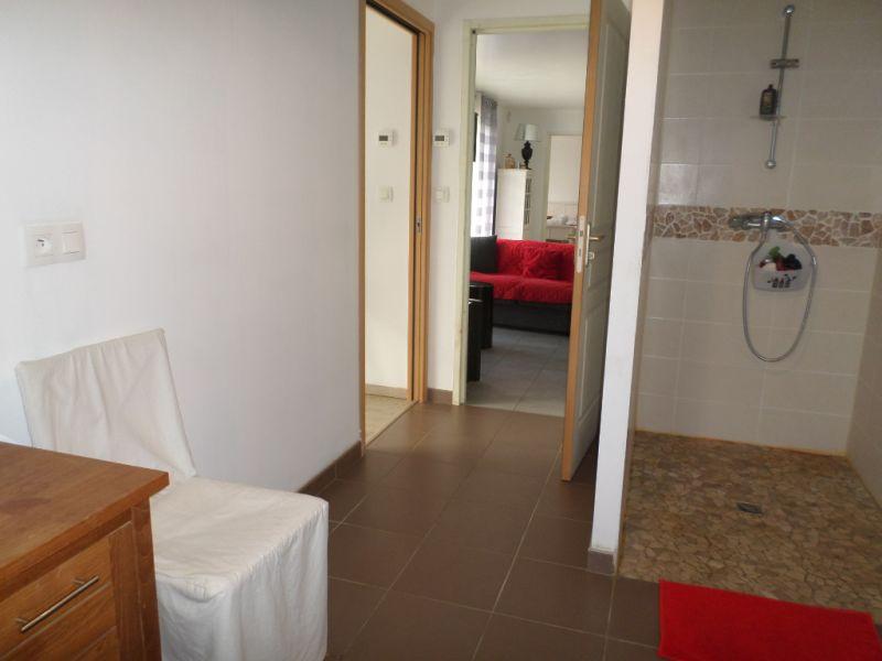 Vente maison / villa Leignes sur fontaine 204000€ - Photo 4