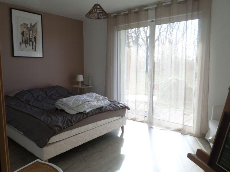 Vente maison / villa Leignes sur fontaine 204000€ - Photo 9