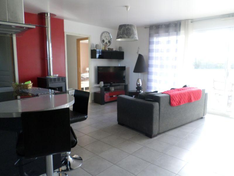 Vente maison / villa Leignes sur fontaine 204000€ - Photo 10