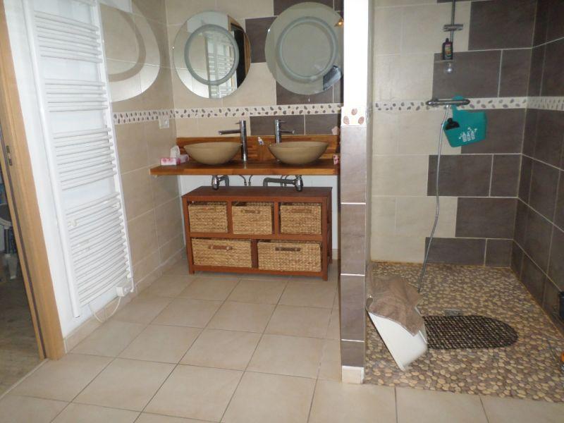 Vente maison / villa Leignes sur fontaine 204000€ - Photo 11