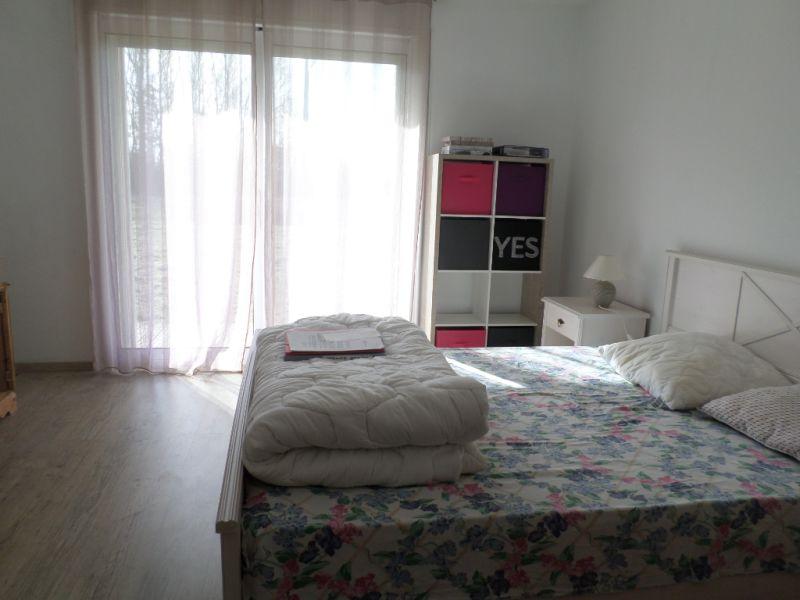 Vente maison / villa Leignes sur fontaine 204000€ - Photo 13