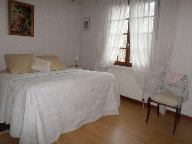 Vente maison / villa Bonnes 224000€ - Photo 8