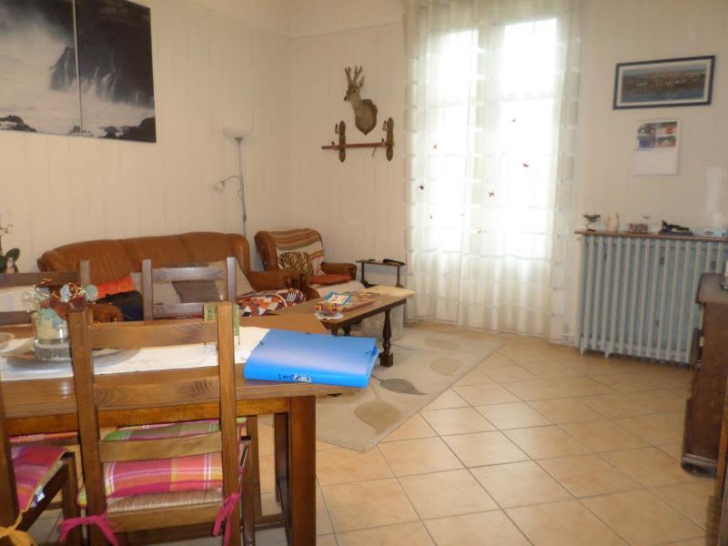 Vente maison / villa Valdivienne 231000€ - Photo 3