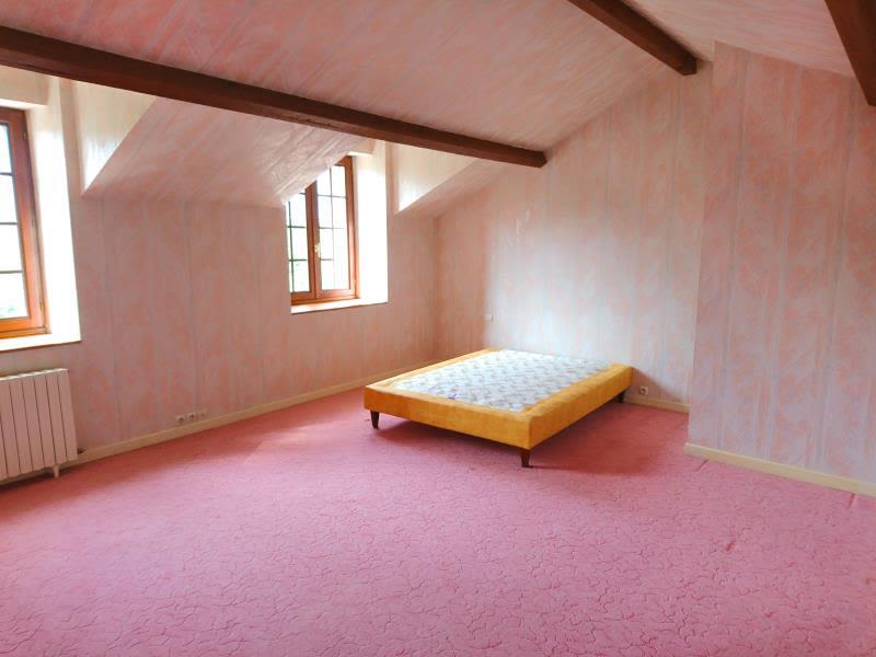 Vente maison / villa Chauvigny 162500€ - Photo 4