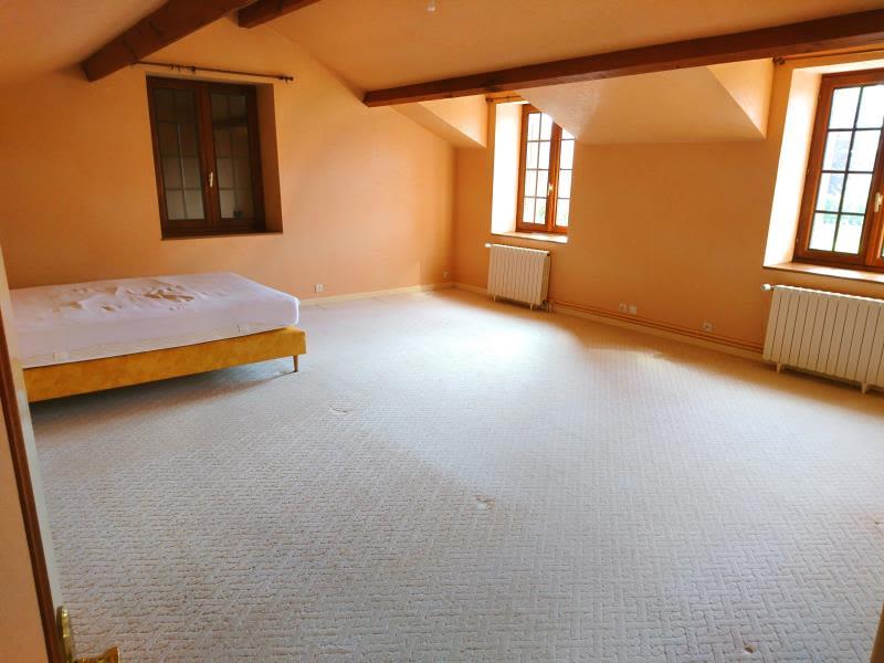 Vente maison / villa Chauvigny 162500€ - Photo 6