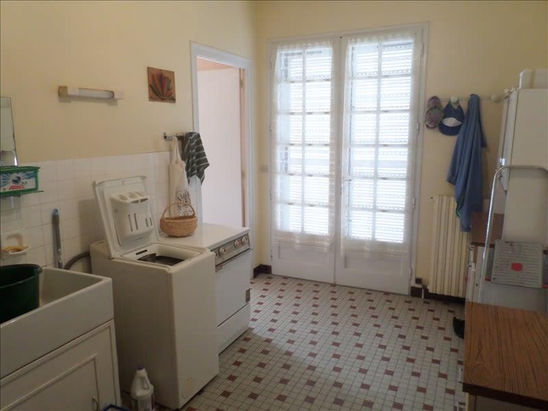 Vente maison / villa Chauvigny 183000€ - Photo 9