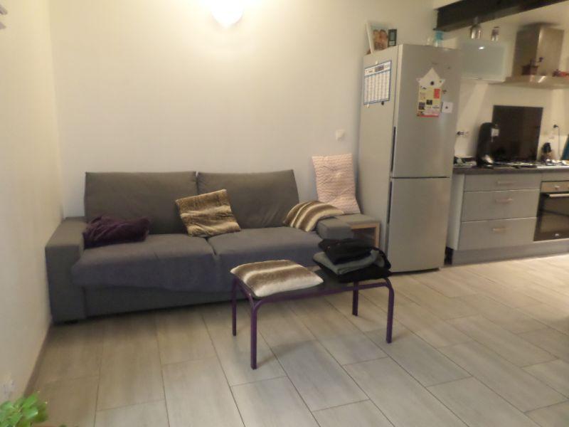 Vente maison / villa Mazerolles 77500€ - Photo 4