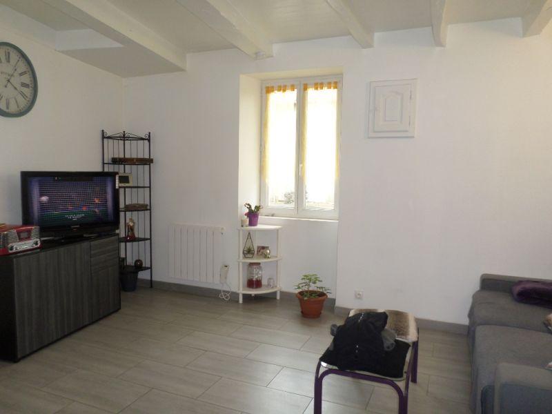 Vente maison / villa Mazerolles 77500€ - Photo 5