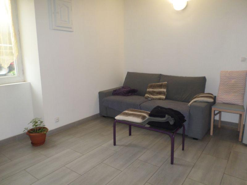 Vente maison / villa Mazerolles 77500€ - Photo 6