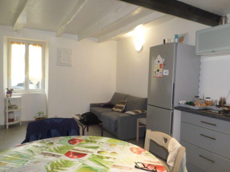 Vente maison / villa Mazerolles 77500€ - Photo 8
