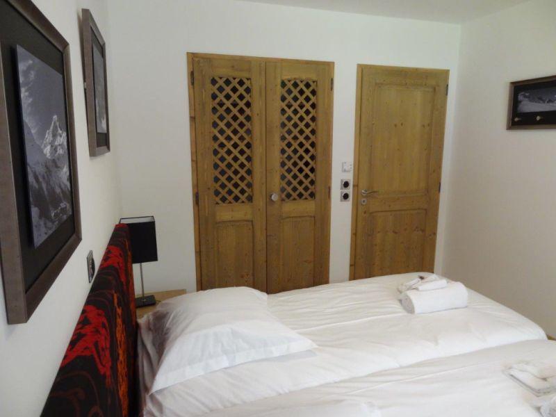 Sale apartment Tignes 233333€ - Picture 4