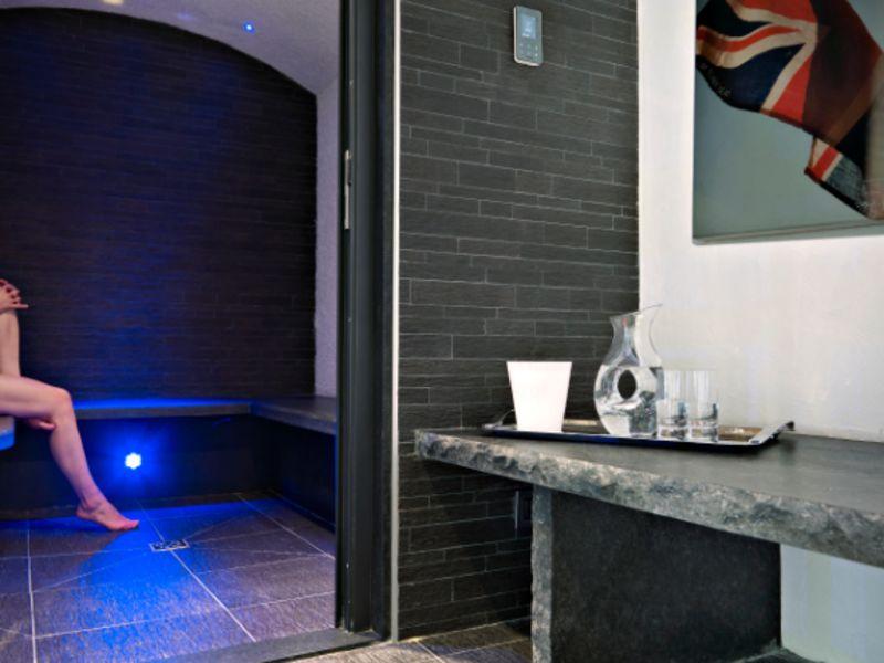 Sale apartment Meribel les allues 4200000€ - Picture 8