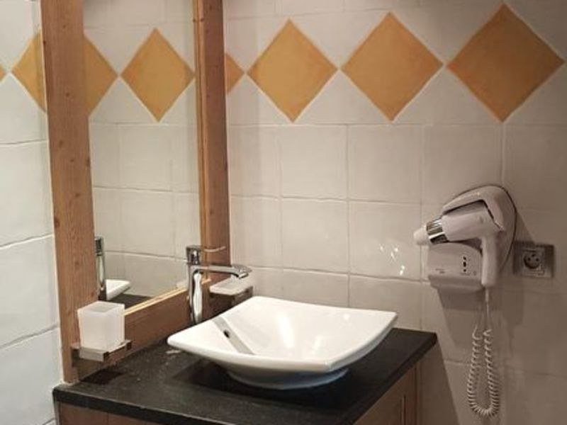 Sale apartment Araches la frasse 200 000€ - Picture 6