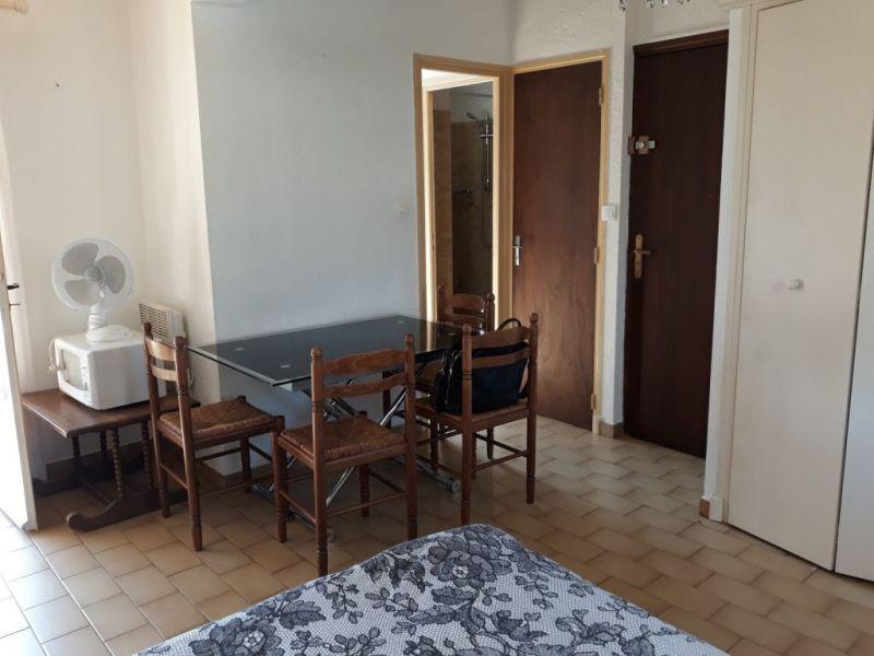 Rental apartment Les issambres 672€ CC - Picture 6