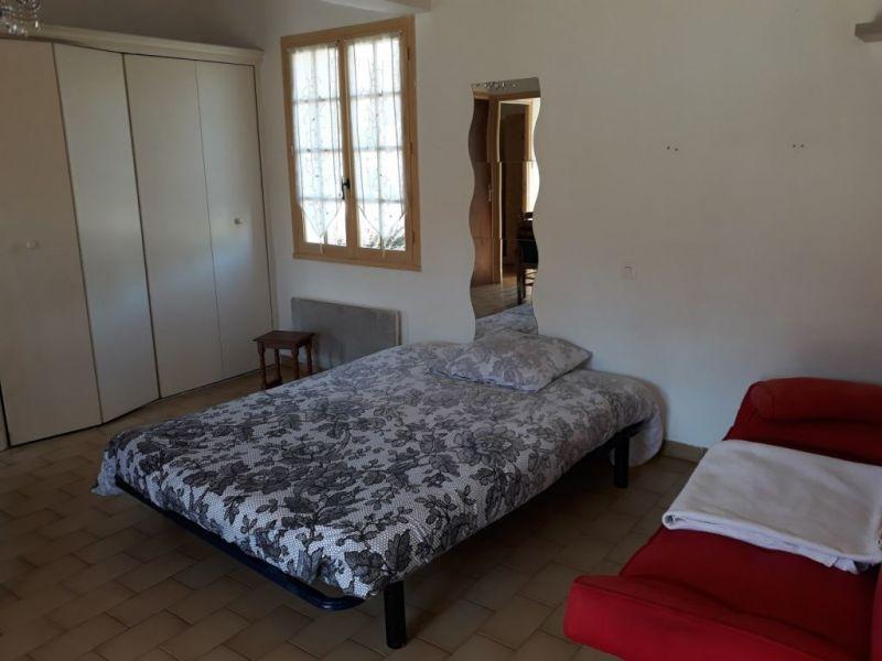 Rental apartment Les issambres 672€ CC - Picture 9