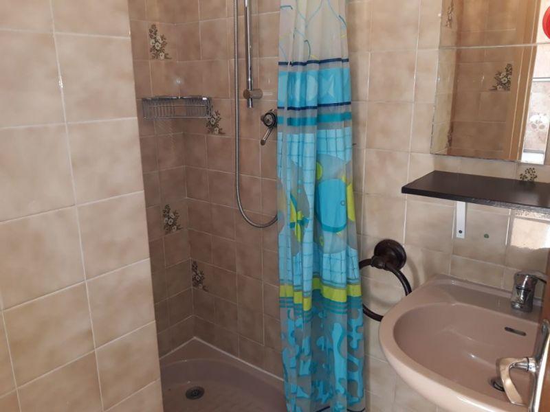 Rental apartment Les issambres 672€ CC - Picture 10