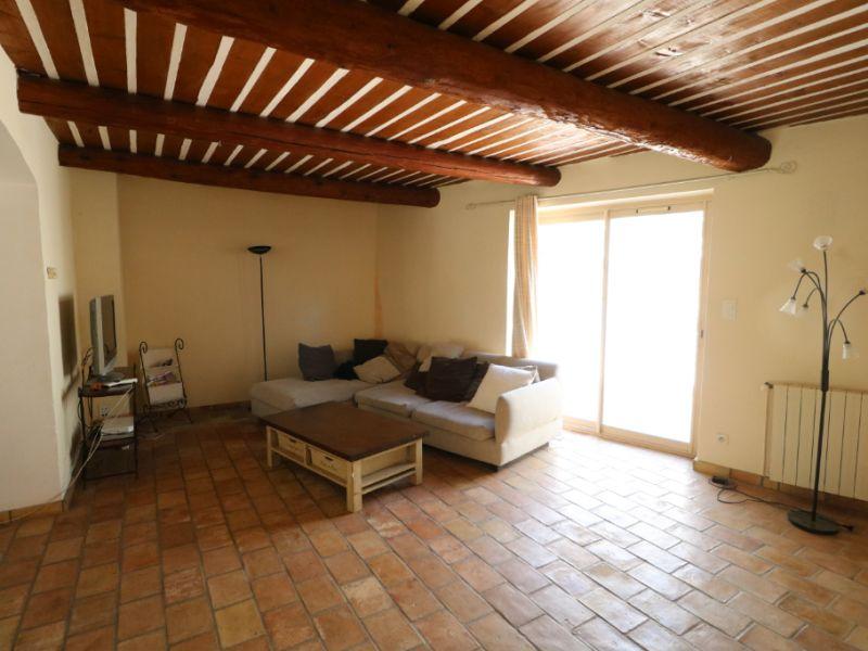 Vente maison / villa Grans 650000€ - Photo 9