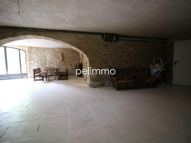 Vente maison / villa Grans 650000€ - Photo 15
