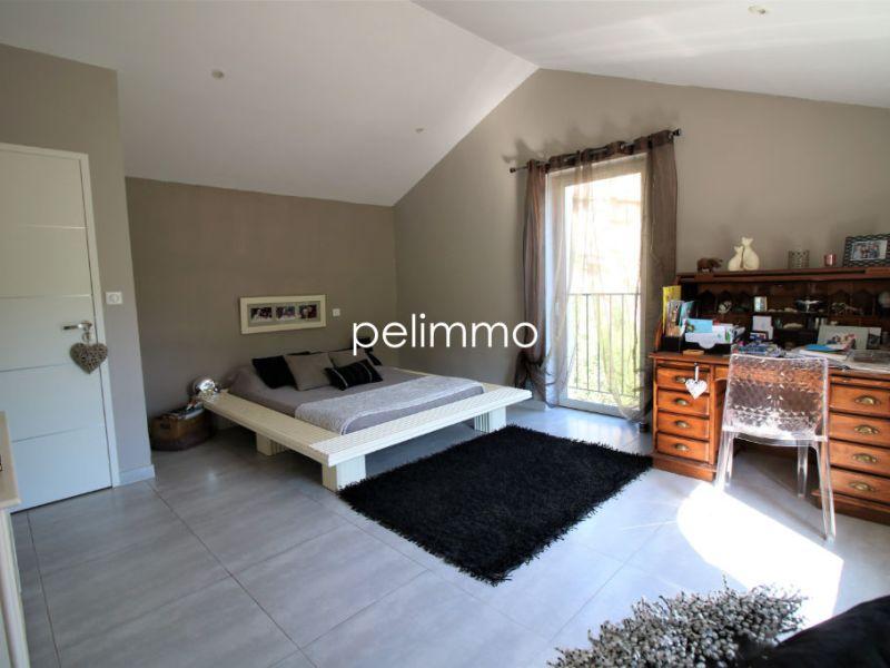 Vente maison / villa Grans 892500€ - Photo 10