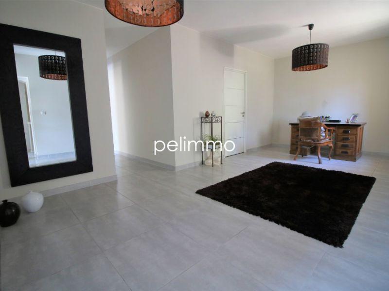 Vente maison / villa Grans 892500€ - Photo 12