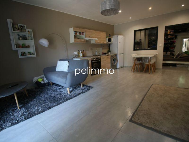 Vente maison / villa Grans 892500€ - Photo 14