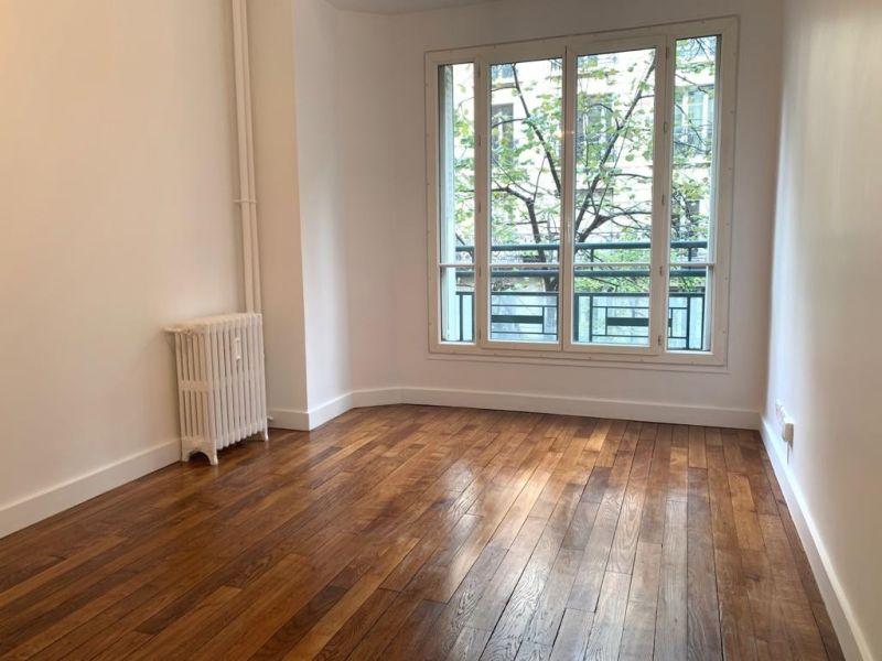 Location appartement Paris 15ème 119,01€ CC - Photo 3