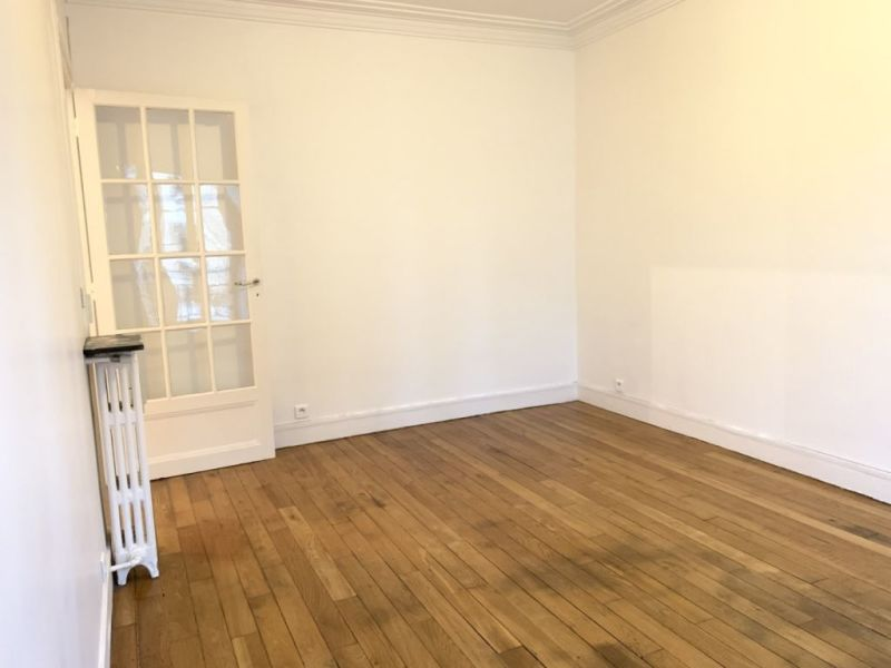 Location appartement Paris 12ème 130€ CC - Photo 1