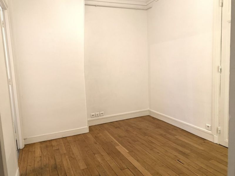 Location appartement Paris 12ème 130€ CC - Photo 4
