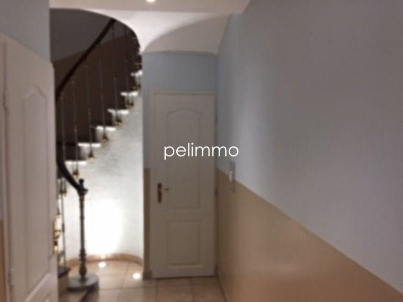 Sale building St chamas 295000€ - Picture 2