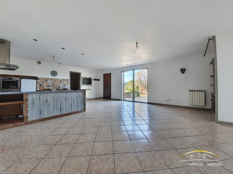 Vente appartement Saint cyr sur mer 349000€ - Photo 4