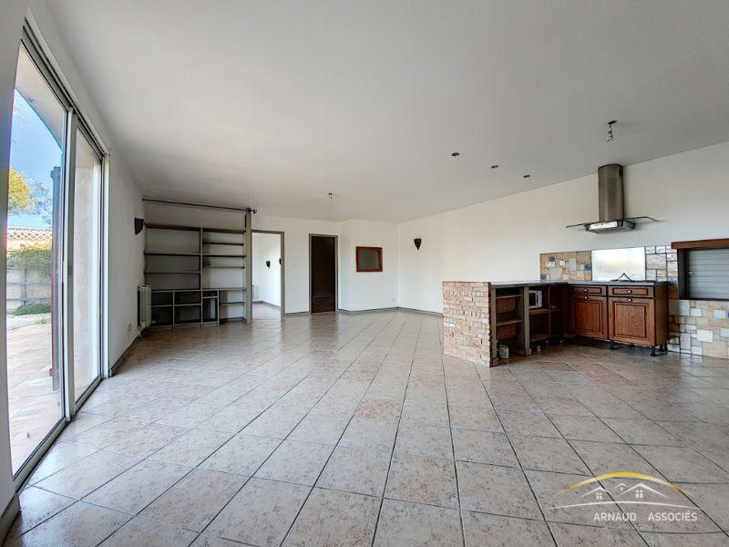 Vente appartement Saint cyr sur mer 349000€ - Photo 5