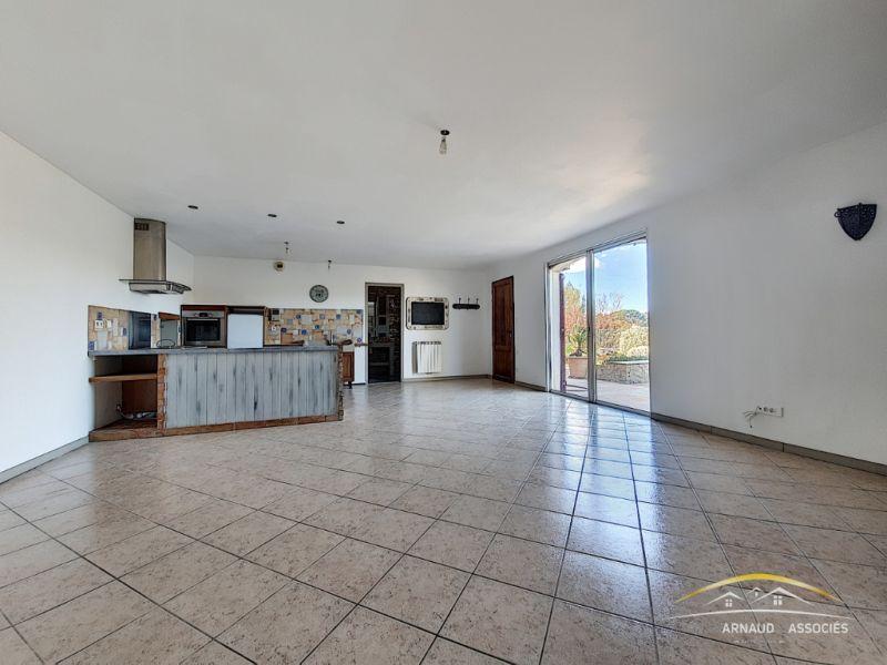 Vente appartement Saint cyr sur mer 349000€ - Photo 6
